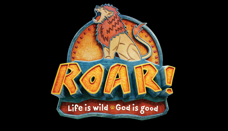 Vacation Bible School, June 17-21 9a.m. -  Noon